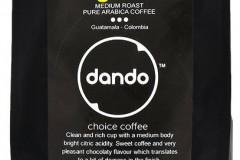Dando-Gold-online