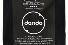 Dando-Purple-online
